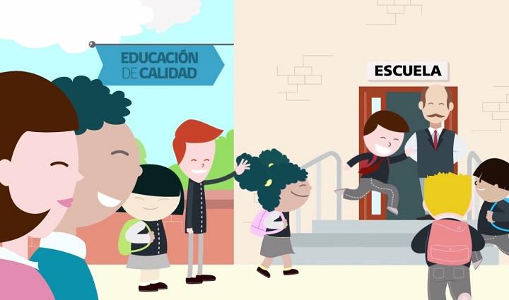 ¿Sabes qué es la Superintendencia de Educación Escolar?